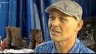 WFAA's Project Green Eco-Educator winner: Todd Jones