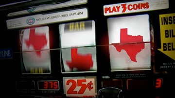 Texas' gambling rules explained: You can play bingo or the lottery, but no sports betting