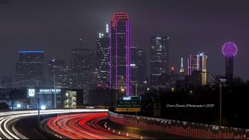 Debate continues as Dallas youth curfew expires