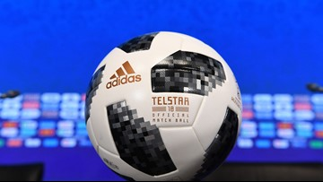 World Cup soccer in Dallas closer to reality as 'United Bid' wins 2026 Cup