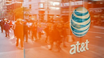 AT&T raising prices on streaming service