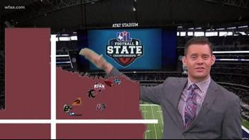 UIL Football State Championship preview