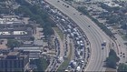 Dallas-Fort Worth cities have longest commute times in Texas