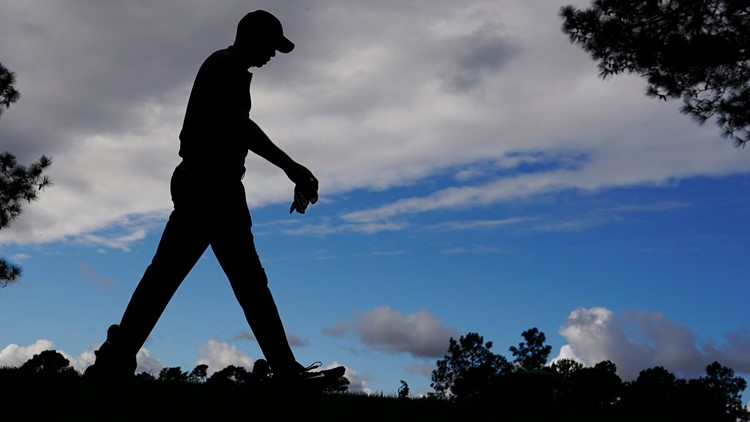 'Fuel to the fire': Local sports doctors share insight on Tiger Woods' recovery process, potential obstacles ahead