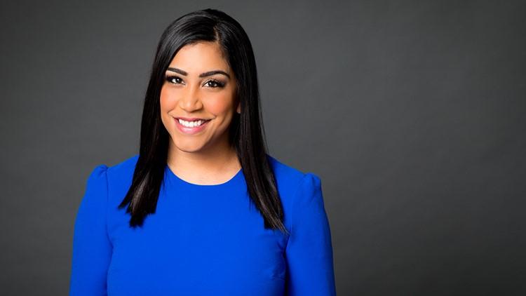 Alisha Ebrahimji