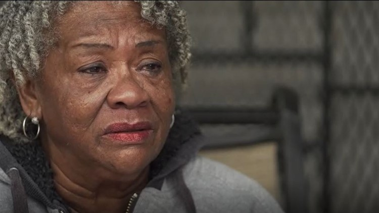 'No-knock nightmare': A year later, Fort Worth PD hasn't explained how it mistakenly detained an elderly Black couple and raided their home