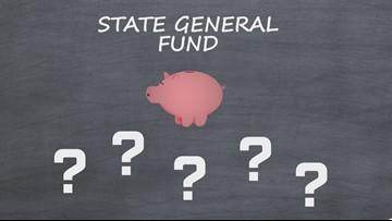 Robin Hood Tax: Where does the money go?