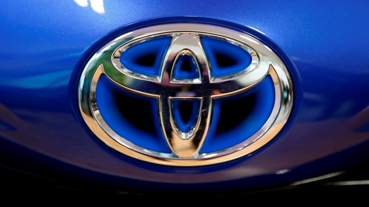 'One of the most ideal locations:' Why Japanese investors are following Toyota to DFW