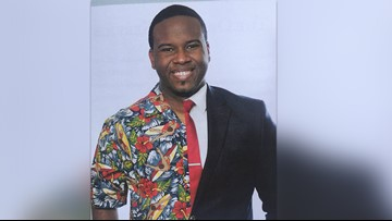 Hundreds attend funeral of Botham Jean, man shot and killed by Dallas officer