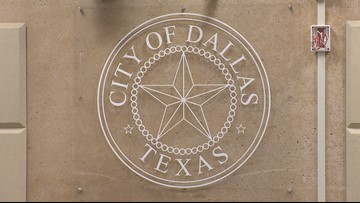 Dallas to vote on requiring employers to offer paid sick leave