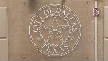 Dallas CIO exiting position; no interim named as search planned