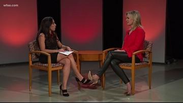 Conversations with Dr. Ashton: Women's Health