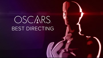 Your vote: Who will win the Oscar for Best Director?