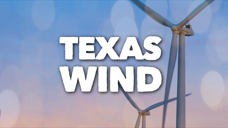 VERIFY: Does conservative Texas actually lead the U.S. in green energy?