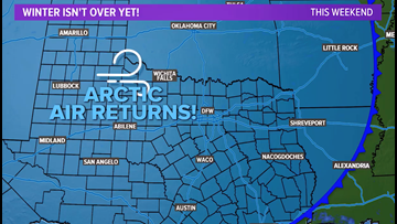 Winter Weather Advisory extended until noon due to light freezing drizzle