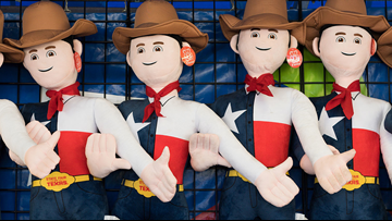 Important upcoming 2019 State Fair of Texas dates