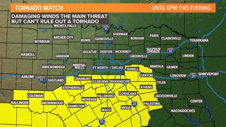 Tornado Watch_1539445013749.png.jpg