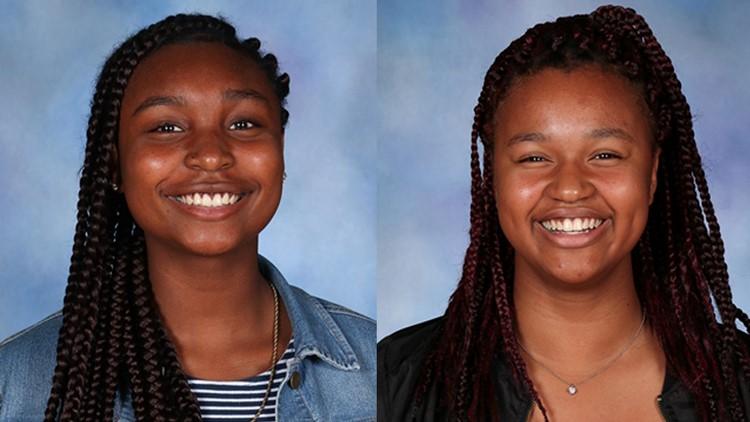 2 Lamar High teens, woman killed when Jeep crashes into ...