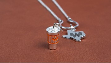 James Avery and Whataburger team up again for new design