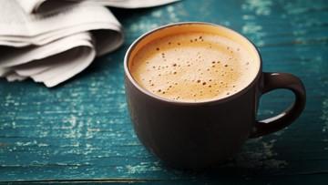 Coffee and café concept heads to Dallas