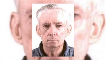 Miniature train ride owner accused of molestations beaten to death in jail