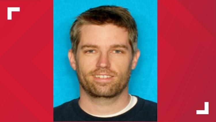 Temple Tx News >> Richardson Teacher Accused Of Child Exploitation Found Dead
