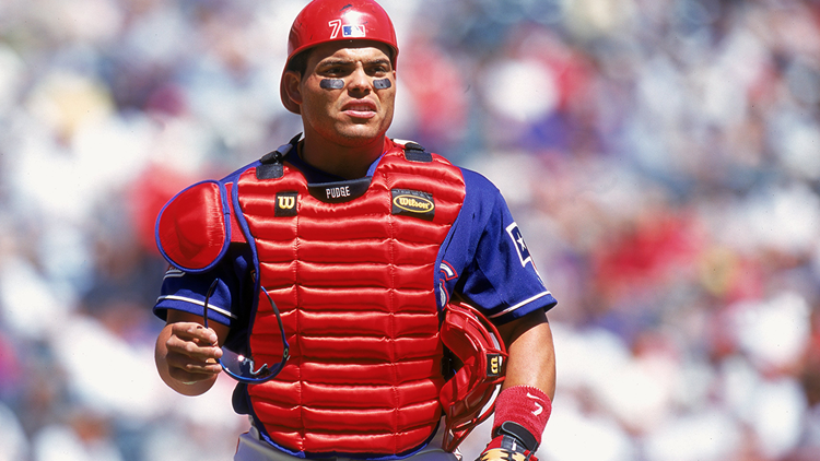 pudge_1542739896115.png