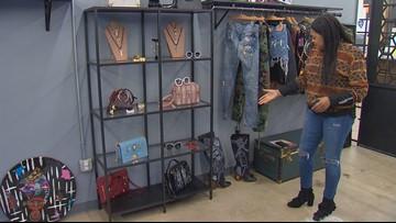 New DeSoto business incubator prepares for Small Business Saturday