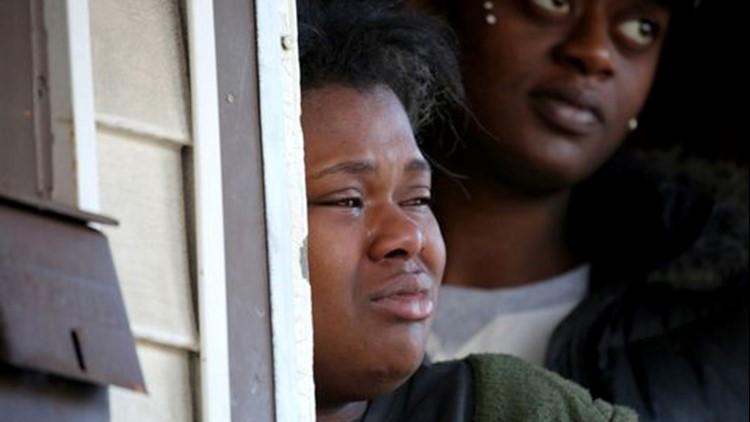 window world milwaukee absolutions nationworld girl 13 killed by gunfire after writing essay denouncing
