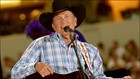 5 Things we learned about George Strait's tequila from his new song