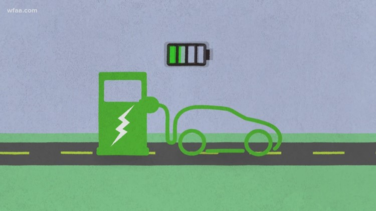 How well does an electric car handle the grind of an epic road trip?