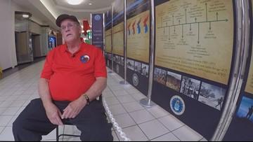 Texas Veterans Hall of Fame planned for Denton