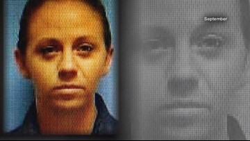 What are the odds Amber Guyger is convicted of murder? One attorney says 'not good'