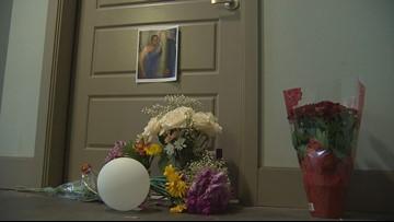 Community responds to murder indictment against former officer Amber Guyger
