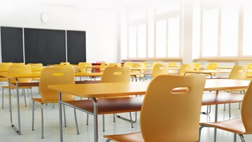 A look at Dallas' top private high schools