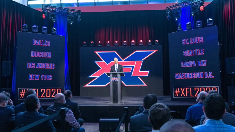 XFL All Cities Listed at Press Conference_1544043910238.jpg.jpg