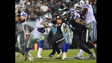 Keys for Cowboys to take down Eagles in NFC East showdown