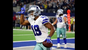 Jerry Jones wants Cowboys to strike bigger plays to solve red zone