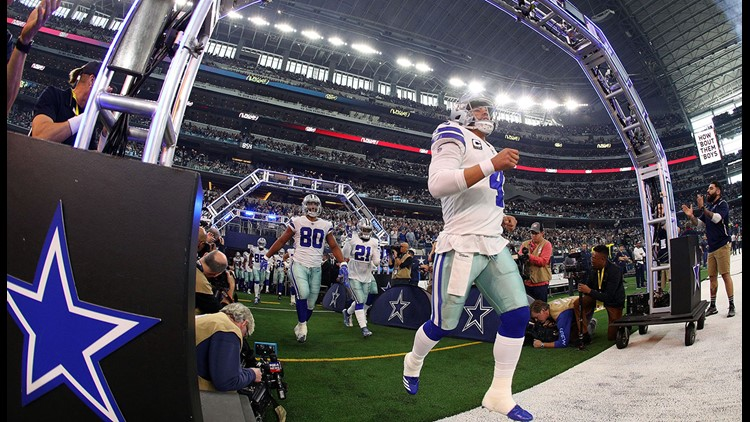 Keys for Cowboys to complete NFC East title run against Colts