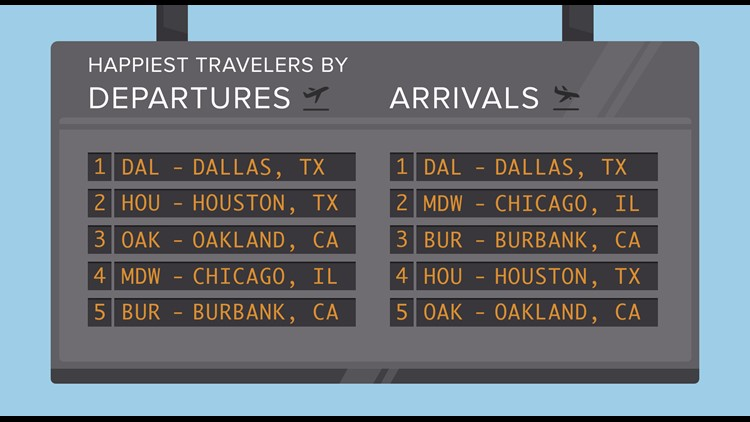 Departures and Arrivals_1545263865749.png.jpg
