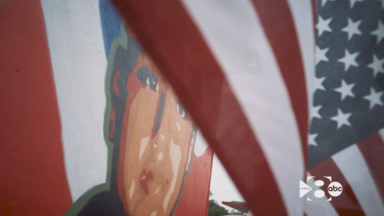 How Vanessa Guillen's death changed Fort Hood and the Army, Part 2