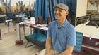 Project Green eco-educator winner: Todd Jones