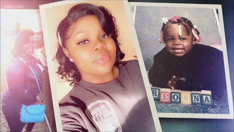 The legal complexities of the Breonna Taylor case indictments, explained
