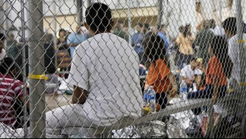 How a locally made device can improve the health of migrants at border detention centers