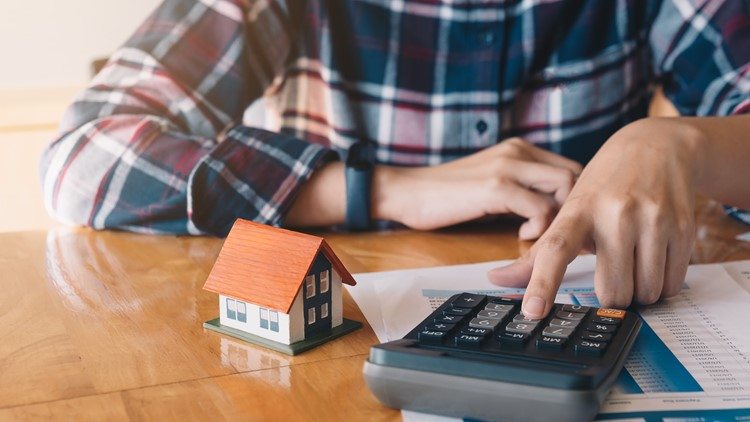 Hot Texas housing markets could help thousands of Texans shave thousands of dollars off their mortgage payments over time