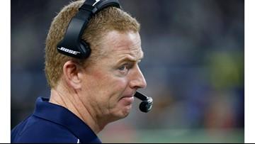 Cowboys Hash Marks: Play-calling wasted big performances vs. Vikings