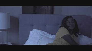 Daybreak: I'm Makin' a Move (Music Video)