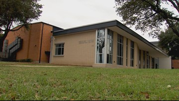 City council member opens new district office at rec center in Oak Cliff