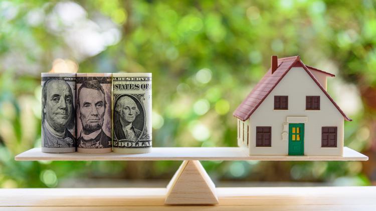 When rent breaks the bank: Inside the cost-burden rate of Dallas renters