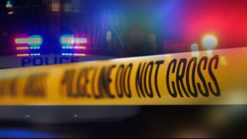 Grapevine police investigating after finding dead body Wednesday morning